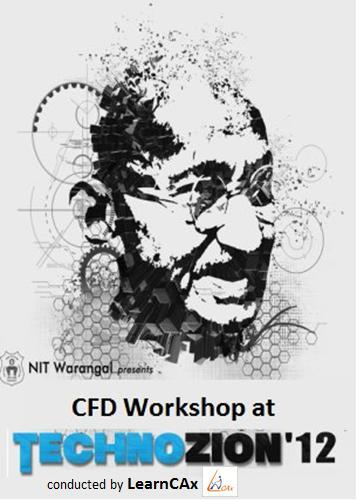 cfd workshop  u2013 dr  ganesh visavale