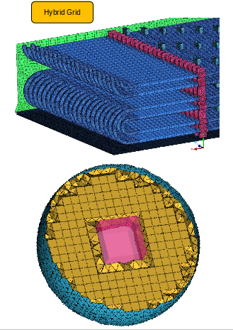 shell and tube heat exchanger – Dr  Ganesh Visavale